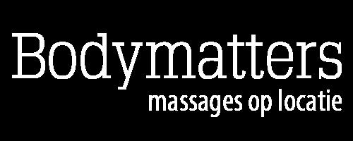 Bodymatters